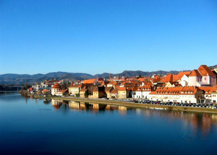 Stanovi u Mariboru za život u bajci