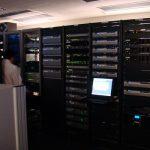 VPS hosting za zahtjevne korisnike
