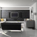 Agencija za nekretnine omogućuje jednostavniju kupnju i prodaju