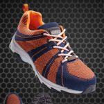 Radničke cipele za sigurnost bez premca