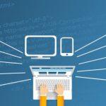 Što je i čemu služi web hosting?