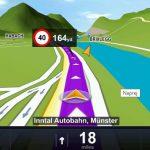 Sygic je odličan izbor navigacije za sve vozače