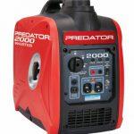 Želite li da izaberete prenosni generatorski agregat za vaš dom?