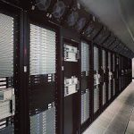 Web hosting diktira brzinu učitavanje web stranice