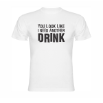 Razvedrite si dan uz smiješne majice