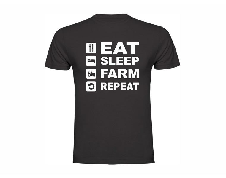 Smiješne majice