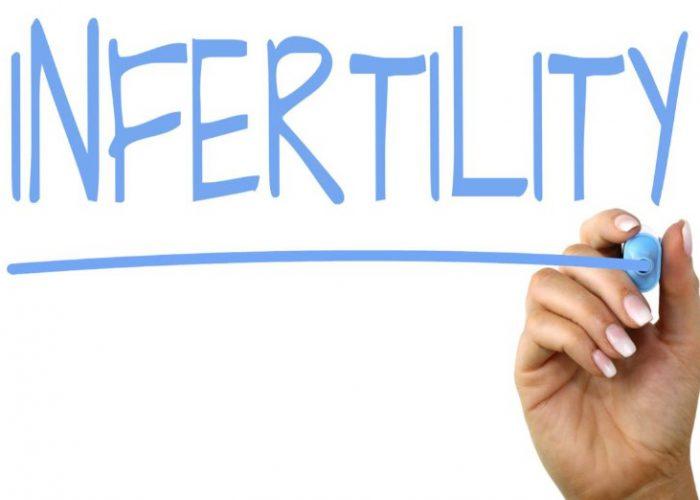 Fertility za zdravlje u trudnoći