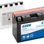 Akumulator je osnovni dio za pokretanje automobila