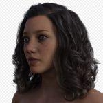 Ženske perike neophodne su u slučaju gubitka kose