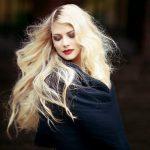 Ekstenzije za kosu svih nijansi online