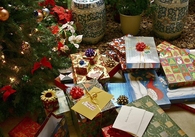Darovi za Božić koji će oboriti s nogu