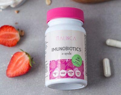 Probiotici pomažu radu crijeva