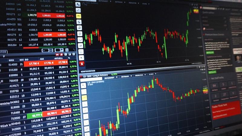Kako trgovati na Forexu i razne strategije trgovanja
