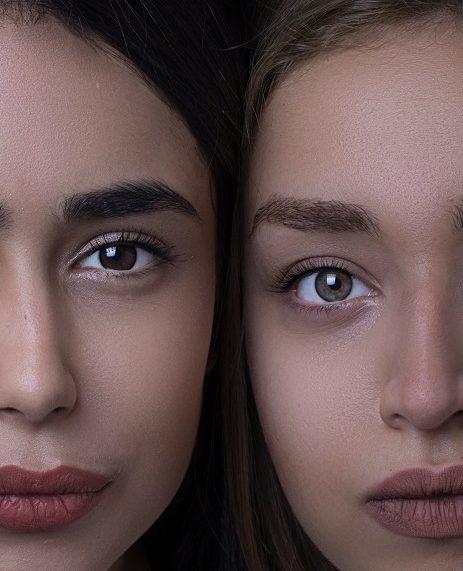 Tonik za lice pomaže vratiti hidrataciju i elastičnost koži